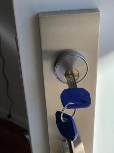 Locksmith Elmont