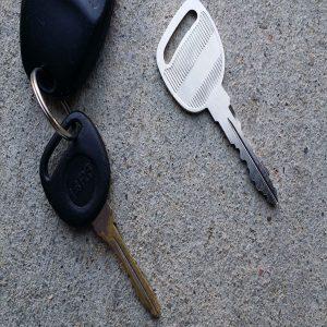 Car Locksmith in Queens