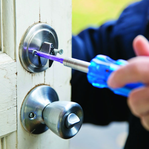 Locksmith in Astoria, NY
