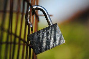 locksmith Floral Park