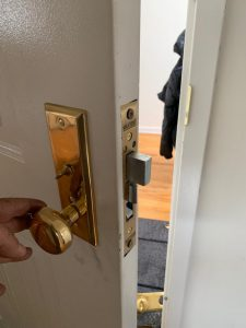 Locksmith Forest Hills