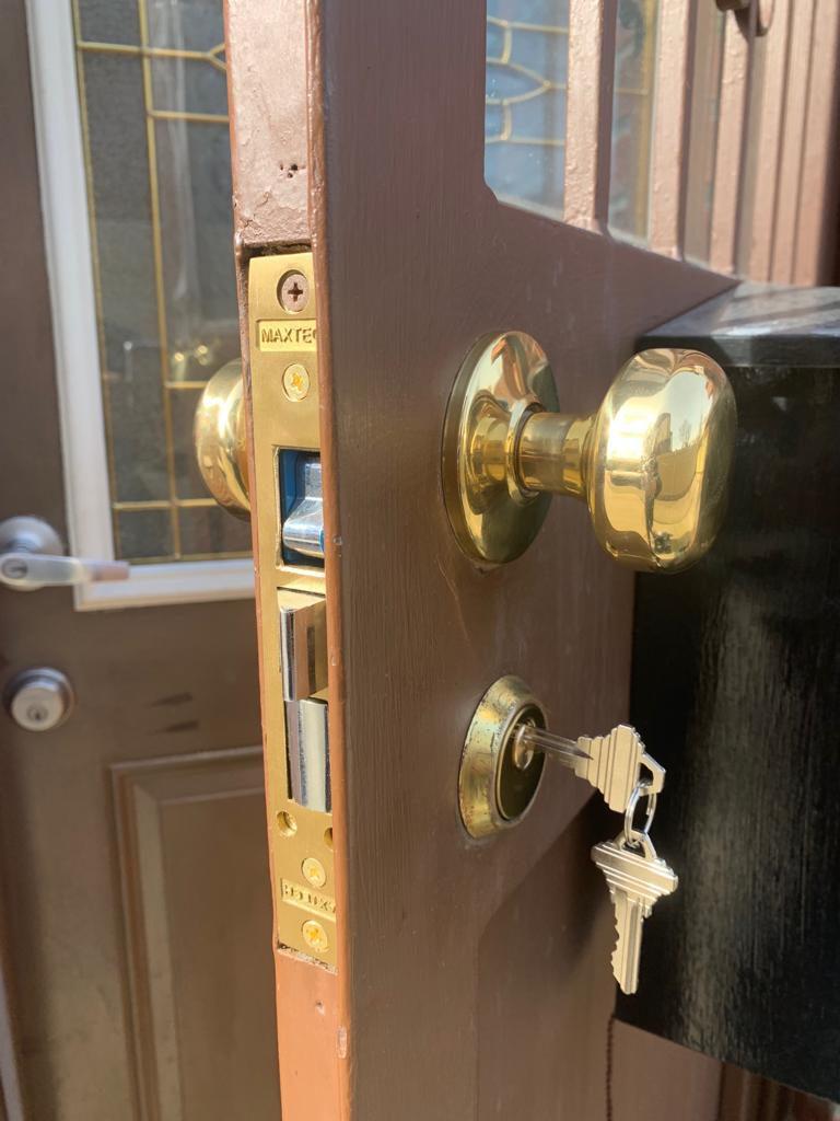 Locksmith Astoria