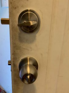 Locksmith Queens Village ,NY