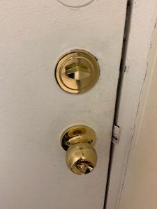 Locksmith In Flushing