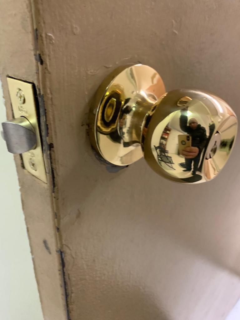 locksmith bayside