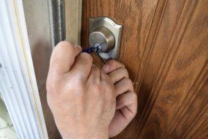 Long Island City - Best Locksmith