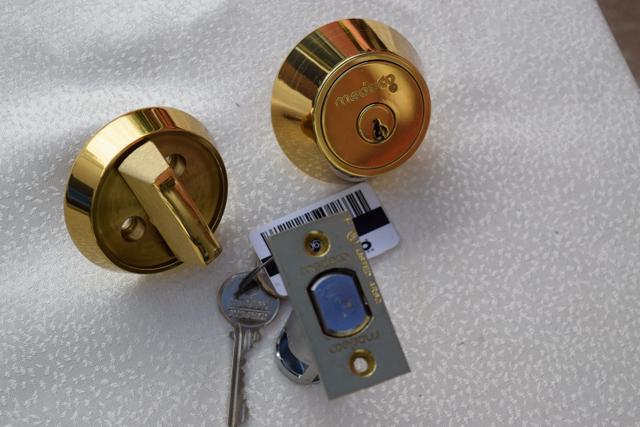 Locksmith Jamaica