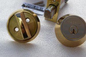Ozone Park - Best Locksmith