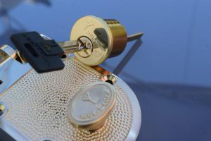 Manhasset - Best Locksmith