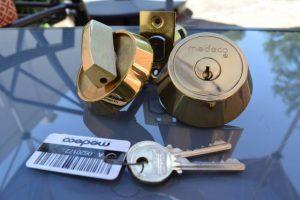 Locksmith Glen Oaks